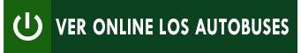 seguir online las lineas de autobuses